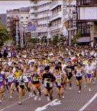 湯・YOUマラソン大会(12月)